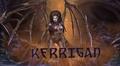 Heroes of the Storm Kerrigan - video-games photo