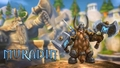 Heroes of the Storm Muradin - video-games photo