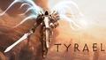Heroes of the Storm Tyreal - video-games photo