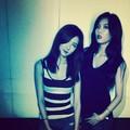 Hyuna Instagram