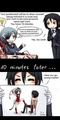 I do not own this. Found it on Google and spliced it - black-butler photo