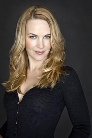 IMDb фото