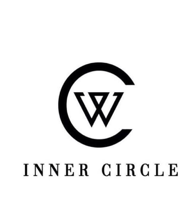 WINNER INNER-CIRCLE-winner-37412936-616-720
