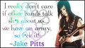 jake-pitts - Jake Pitts wallpaper