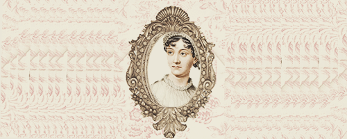 Jane Austen wallpaper titled Jane Austen
