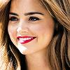 Dites moi, vous avez une plume de Griffon? Jenna-Coleman-DW-World-Tour-icons-doctor-who-37456047-100-100