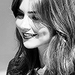 Jenna Coleman DW World Tour icon