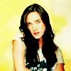 Jennifer Connelly iconos