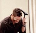 Jensen Ackles ♦ - jensen-ackles photo