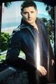 Jensen Ackles ★ - jensen-ackles photo
