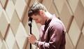 Jensen Ackles ✧ - jensen-ackles photo