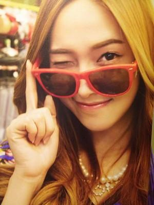 Jessica in Las Vegas Photobook