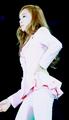 Jessica sweetie❤ ❥ - girls-generation-snsd photo