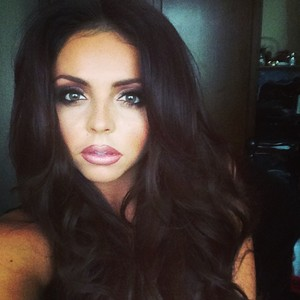Jesy's new Instagram post ♥
