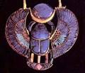 Jewelry of Ra