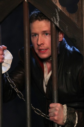 Once Upon A Time images Josh Dallas HD wallpaper and ...
