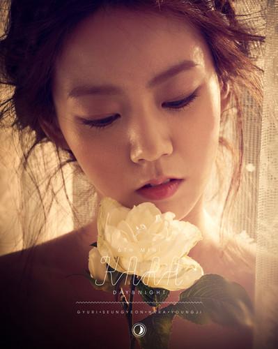 KARA 바탕화면 titled KARA Seungyeon 'Day & Night' Teaser 3 HQ