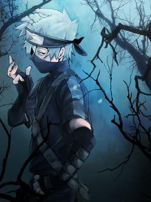 Gaara - Naruto Image (21578603) - Fanpop