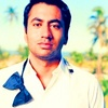 Kal Penn photo containing a portrait titled Kal Penn