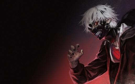 ☻ Cannibalism...  Kaneki-Ken-Wallpaper-tokyo-ghoul-37445801-516-323