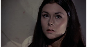 Kate as Tracie