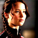 Katniss Everdeen