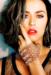 Katy Perry♥