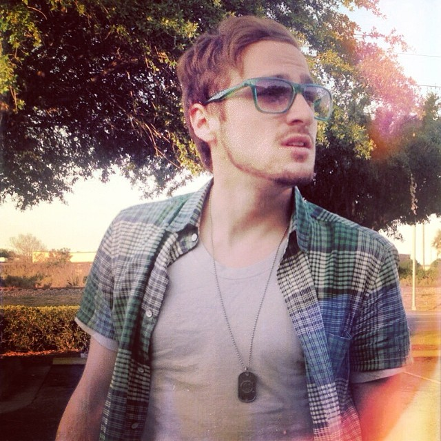 e1c16effa3 Kendall Schmidt images Kendalls schimdt 2014  3 wallpaper and background  photos