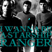Jim, Bones and Spock