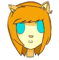 Kittiez' unnamed character headshot