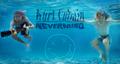 Kurt Nevermind