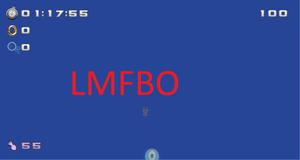 LMBO (Nothing)