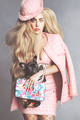 Lady GaGa Pics - lady-gaga photo