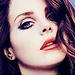 Lana Del Rey icon♥