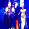 Laura as Sarah Wenham in The Covenant