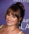 Lea Michele - lea-michele photo