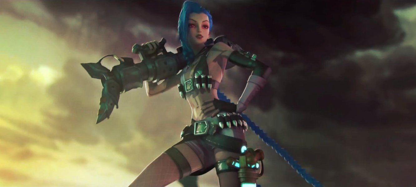 http://images6.fanpop.com/image/photos/37400000/League-Of-Legends-Jinx-league-of-legends-37479737-1333-599.jpg