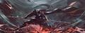 League Of Legends - Xin Zhao