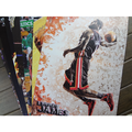 Lebron James posters