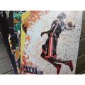 Lebron James posters