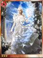 Legend of the Cryptids Gilda - mystical-women photo