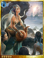 Legend of the Cryptids Rhiahan - mystical-women photo
