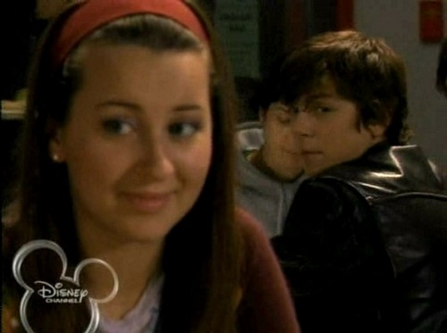 Life With Derek images Life With Derek wallpaper and ...