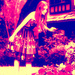 Lily Collins - lily-collins icon