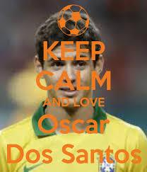 प्यार Oscar