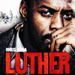 Luther (BBC) - luther-bbc icon
