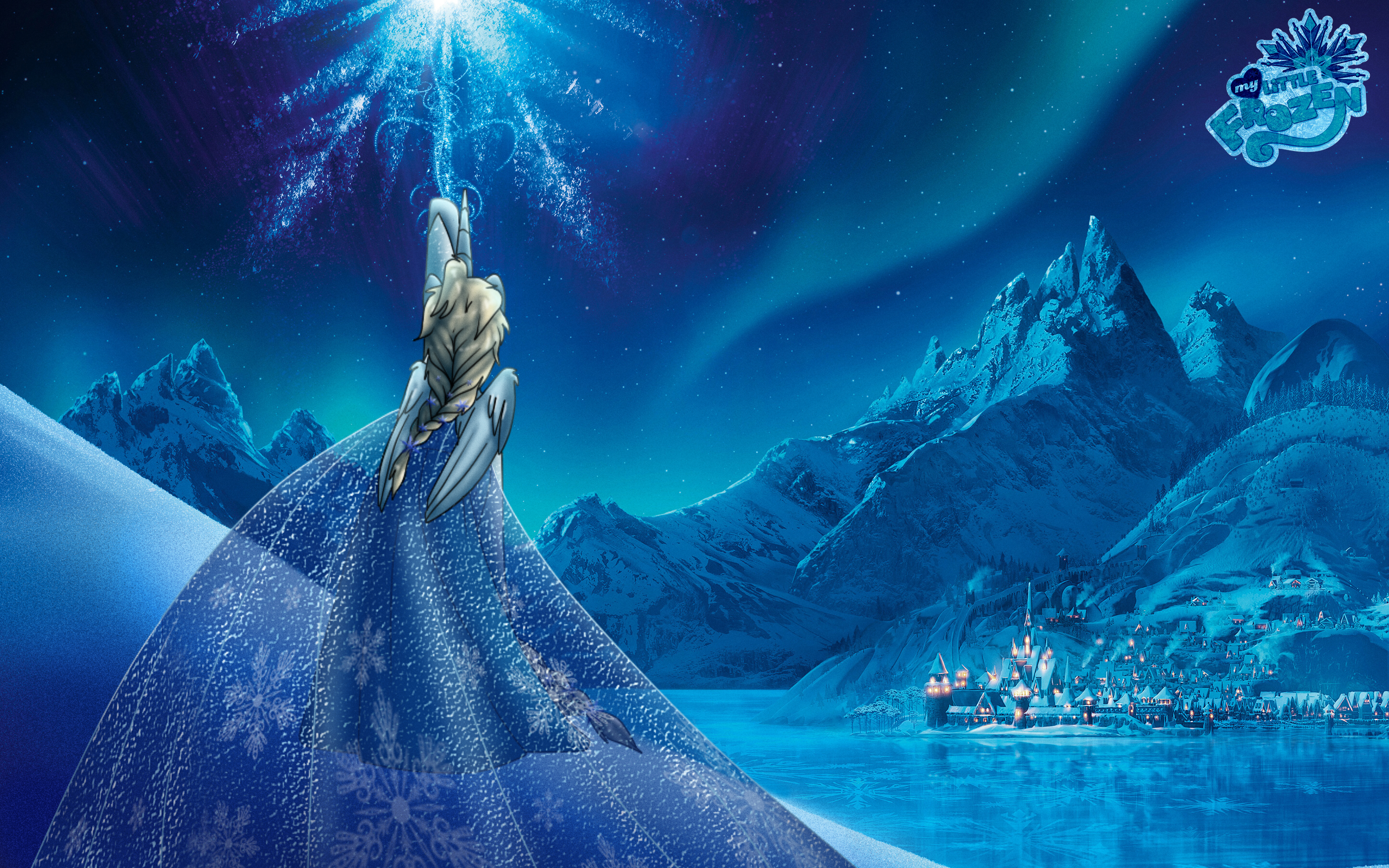 hd wallpaper frozen - photo #37