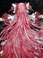 Madoka Kaname | Puella Magi Madoka Magica - anime fan art