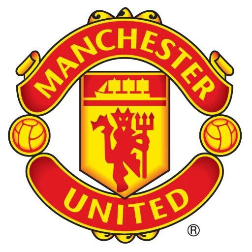 Manchester united football club images manchester united logo manchester united football club images manchester united logo wallpaper and background photos voltagebd Image collections