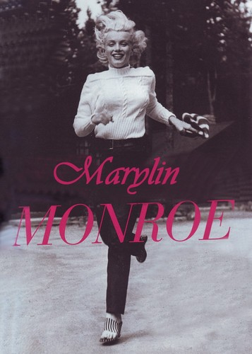 Marilyn Monroe fond d'écran containing a business suit and a well dressed person entitled Marylin Monroe